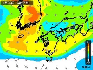 japan_west_2013-05-23-06-00-00_large.jpg